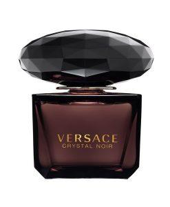 Nuoc Hoa Nu Versace Crystal Noir Edp