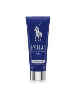 Tam Goi Huong Nuoc Hoa Nam Polo Blue Ralph Lauren