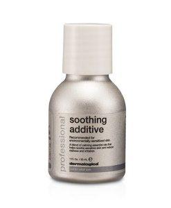 Tinh Dau Massage Soothing Additive Professional Dermalogica