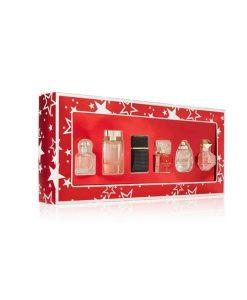 Gift Set Nuoc Hoa Nu Macys
