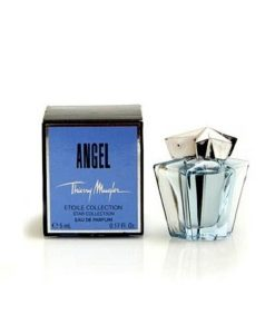 Nuoc Hoa Mini Angel Thierry Mugler