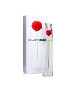 Nuoc Hoa Mini Flower By Kenzo