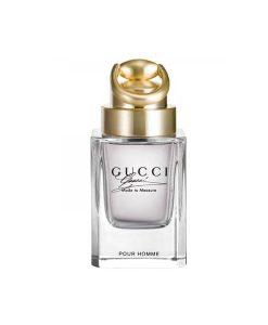 Nuoc Hoa Mini Nam Made To Measure Gucci