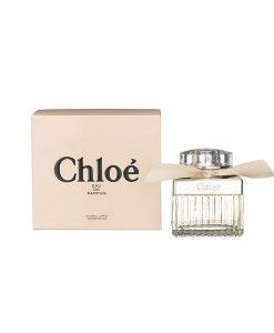 Nuoc Hoa Mini Nu Chloe