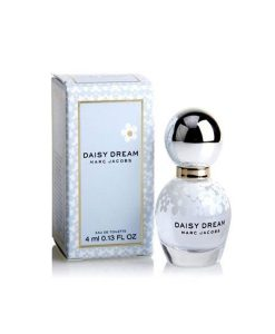 Nuoc Hoa Mini Nu Daisy Dream Marc Jacobs 2