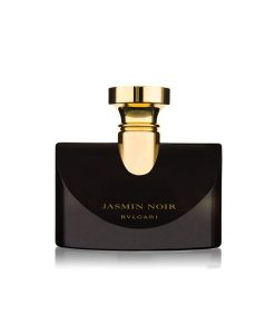 Nuoc Hoa Mini Nu Jasmin Noir Edp Bvlgari