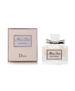 Nuoc Hoa Mini Nu Miss Dior