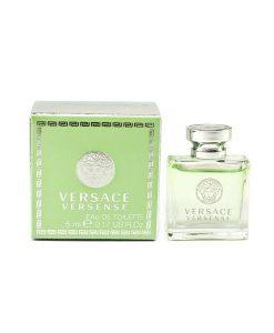 Nuoc Hoa Mini Nu Versace Versense Edp