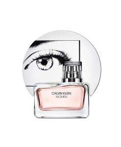 Nuoc Hoa Mini Nu Women Edp Calvin Klein