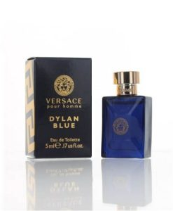 Nuoc Hoa Mini Versace Dylan Blue