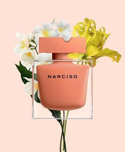 Nuoc Hoa Narciso Eau De Parfum Ambree (5)