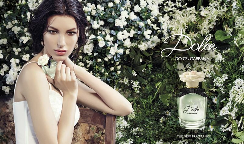 Nuoc Hoa Dolce Peony Shine Floral Drops 1